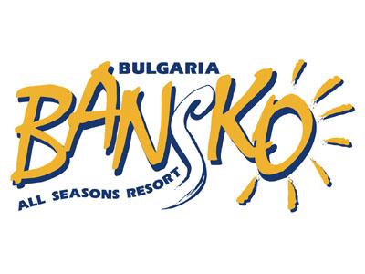 BANSKO-BUGARSKA-SKI-AND-SUN