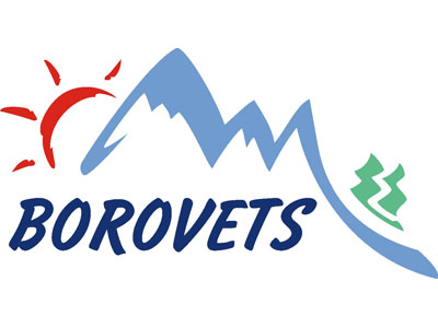 BOROVEC-BUGARSKA-ZIMA-SKI-AND-SUN