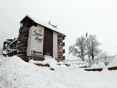 HOTEL-SPORT-BANSKO-BUGARSKA-ZIMA-SKI-AND-SUN