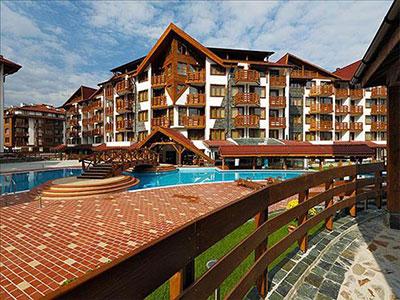 HOTEL-BELVEDERE-BANSKO-BUGARSKA-ZIMA-SKI-AND-SUN