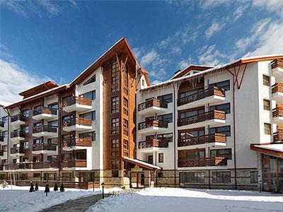 HOTEL-BELMONT-BANSKO-BUGARSKA-ZIMA-SKI-AND-SUN