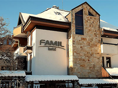 HOTEL-FAMIL-BANSKO-ZIMOVANJE-BUGARSKA-ZIMA-SKI-AND-SUN