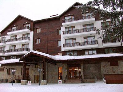 BOROVEC-HILLS-HOTEL-BOROVEC-BUGARSKA-ZIMA-SKI-AND-SUN