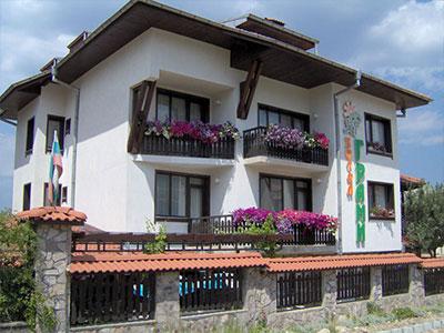 HOTEL-GRAMI-BANSKO-BUGARSKA-ZIMA-SKI-AND-SUN