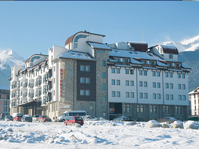 HOTEL-GUINESS-BANSKO-BUGARSKA-ZIMA-SKI-AND-SUN