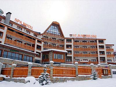 SV-IVAN-RILSKI-HOTEL-BANSKO-BUGARSKA-ZIMA-SKI-AND-SUN