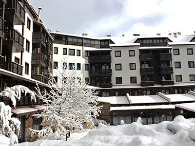 HOTEL-CASA-KARINA-BANSKO-BUGARSKA-ZIMA-SKI-AND-SUN