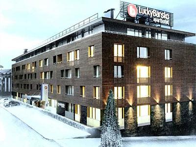 HOTEL-LUCKY-BANSKO-BUGARSKA-ZIMA-SKI-AND-SUN