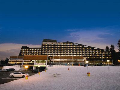 HOTEL-SAMOKOV-BOROVEC-BUGARSKA-ZIMA-SKI-AND-SUN