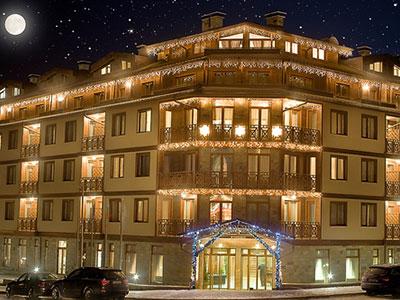 HOTEL-VIHREN-PALACE-BANSKO-BUGARSKA-ZIMA-SKI-AND-SUN
