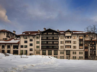 HOTEL-LION-BANSKO-BUGARSKA-SKI-AND-SUN