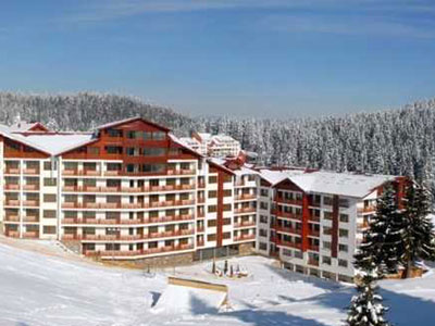 FOREST-NOOK-APART-HOTEL-PAMPOROVO-BUGARSKA-ZIMA-SKI-AND-SUN