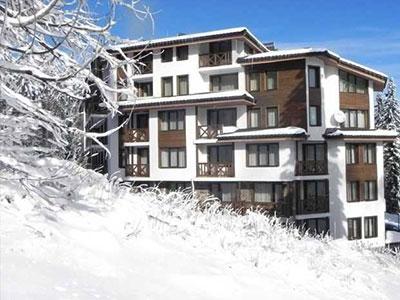 HOTEL-MURSALITSA-PAMPOROVO-BUGARSKA-ZIMA-SKI-AND-SUN