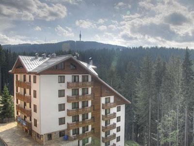 APART-HOTEL-NEVADA-PAMPORTOVO-BUGARSKA-ZIMA-SKI-AND-SUN