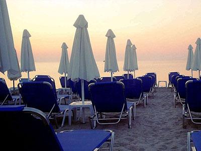 Olimpik-Bič-Olympic-Beach-Grčka-Leto-Ski&Sun