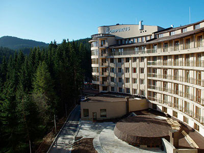 HOTEL-ORFEJ-PAMPOROVO-BUGARSKA-SKI-AND-SUN