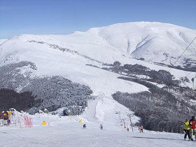 Stara-planina-Babun-Zub-Zima-Srbija-Skijanje-Snowboard-Ski_And_Sun