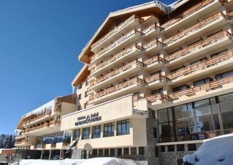 HOTEL-PERILIK-PAMPOROVO-BUGARSKA-ZIMA-SKI-AND-SUN