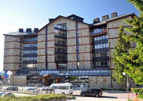 HOTEL-ORLOVETS-PAMPOROVO-BUGARSKA-SKI-AND-SUN
