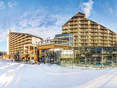 HOTEL-RILA-BOROVEC-ZIMA-BUGARSKA-SKIJANJE-ZIMOVANJE-U-BUGARSKOJ-SKI-AND-SUN