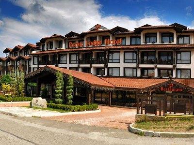 HOTEL-PERUN-LODGE-BANSKO-BUGARSKA-ZIMA-SKI-AND-SUN