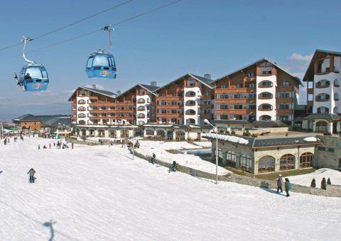 HOTEL-KEMPINSKI-BANSKO-BUGARSKA-ZIMA-SKI-AND-SUN