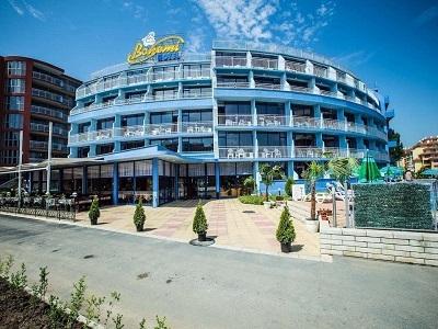 hotel-bohemi-sunčev-breg-bugarska-leto-2020-ski-and-sun