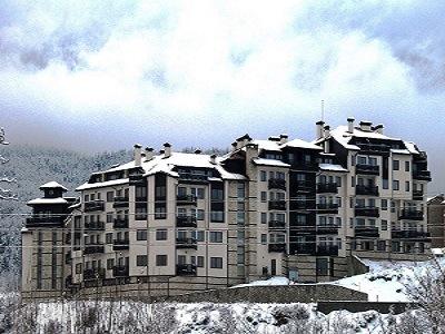ALL-SEASON-CLUN-HOTEL-BANSKO-BUGARSKA-ZIMA-SKI-AND-SUN