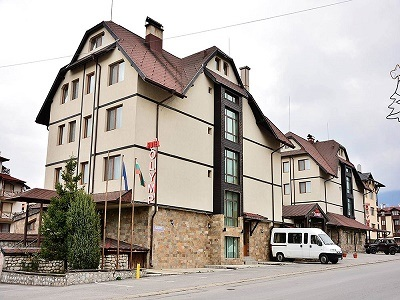HOTEL-OLYMP-BANSKO-BUGARSKA-ZIMA-SKI-AND-SUN
