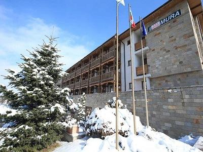 HOTEL-MURA-BANSKO-BUGARSKA-ZIMA-SKI-AND-SUN