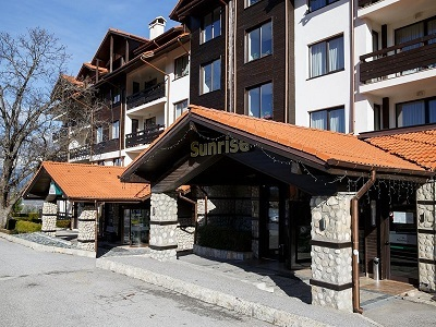 HOTEL-SUNRISE-BANSKO-BUGARSKA-ZIMA-SKI-AND-SUN