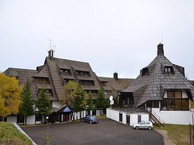 hotel klub a kopaonik srbija zimovanje ski and sun