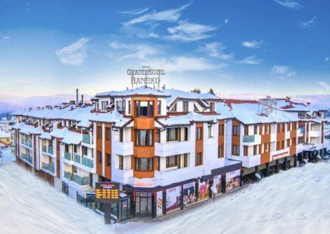 GRAND-HOTEL-BANSKO-SKISUN-ZIMOVANJE