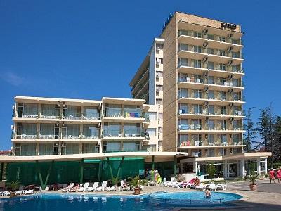 leto-letovanje-bugarska-sunčev-breg-hotel-arda