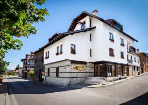 CAMPANELLA-BOUTIQUE-HOTEL-BANSKO-BUGARSKA-ZIMA-SKI-AND-SUN