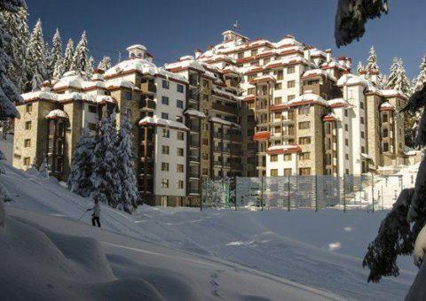 HOTEL-CAMELIA-PAMPOROVO-BUGARSKA-ZIMA-SKI-AND-SUN