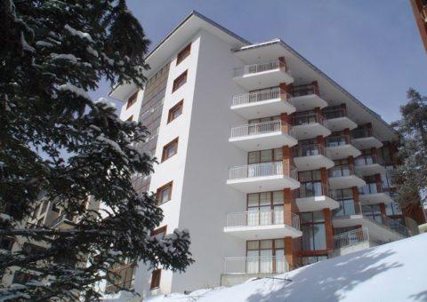 HOTEL-DAFOVSKA-PAMPOROVO-BUGARSKA-ZIMA-SKI-AND-SUN