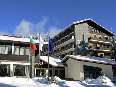 HOTEL-FINLANDIA-PAMPOROVO-BUGARSKA-ZIMA-SKI-AND-SUN