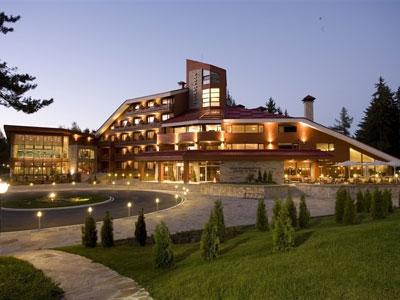 HOTEL-YASTREBEC-BOROVEC-ZIMA-ZIMOVANJE-U-BOROVECU