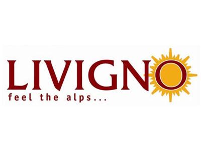 LIVIGNO-SKIJANJE-ITALIJA-logo