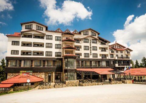 HOTEL-SNEZHANKA-PAMPOROVO-BUGARSKA-ZIMA-SKI-AND-SUN
