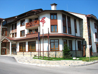 HOTEL-EVELINA-PALACE-BANSKO-BUGARSKA-ZIMA-SKI-AND-SUN