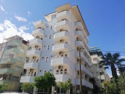 BORA-HOTEL-KUSADASI-LETO-TURSKA-SKI-AND-SUN