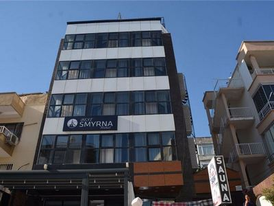 Best-Smyrna-Kusadasi-Letovanje-Turska-Ski-And-Sun-400x300