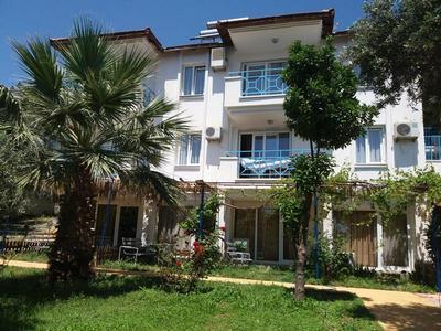 Gold Hotel_KUŠADASI_LETO_TURSKA_SKI_AND_SUN