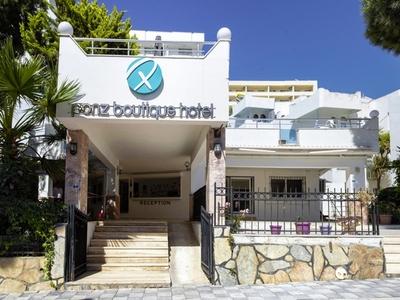 Ponz-hotel-Kusadasi-letovanje-turska-ski-and-sun-400x300