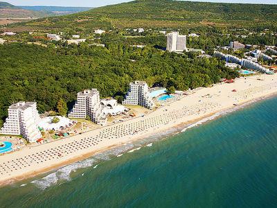 Albena-Bugarska-Letovanje-Ski-And-Sun