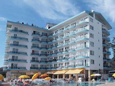 Arora-Hotel-Kusadasi-Turska-Letovanje-Ski-And-Sun-400x300