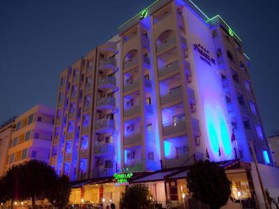Dabaklar-Hotel-Kusadasi-Turska-Letovanje-Ski-And-Sun-400x300