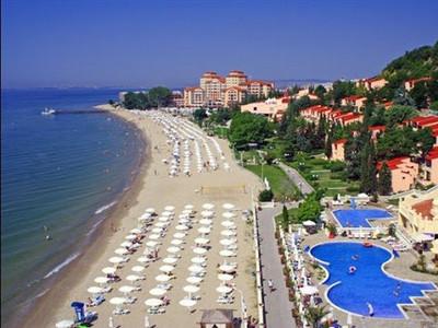 Elenite-Bugarska-Letovanje-Ski-And-Sun